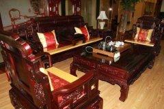 伊犁木工培训学校再谈上海家具维修范围 实木家具安