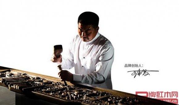 阳光木工培训学校就业指导培训学校分享晋城木工培训学校再谈王木