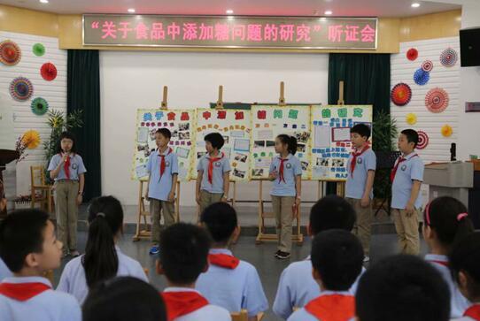 注明含糖量 南京,广安木工培训学校再谈琅琊路小学在舆论