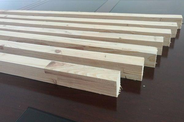 武汉客厅,漯河木工培训学校再谈吊顶线条