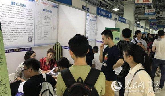 阳光木工培训学校新手入门培训学校分享重慶開展2019年夏季,重庆木