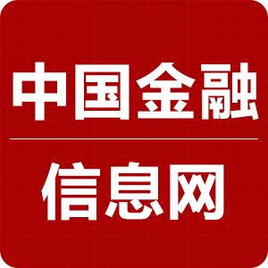 天准科技(688003)今,赤峰木工培训学校再谈日申购 基本信息一览
