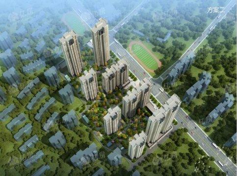 第一太平戴维斯:全国70个大中城市新建住宅价格