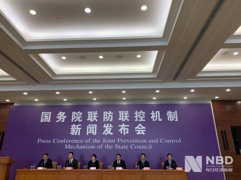 人社部:返岗复工农民工已达7800万,占春节返乡总数的60%